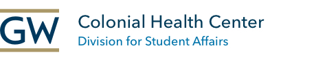 Colonial Health Center | Division for Student Affairs