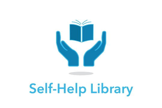 Self-Help Library