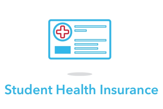 Colonial Health Center | Division of Student Affairs | The George ...